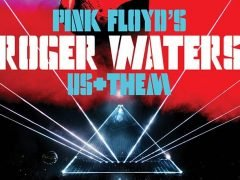 Roger Waters Concert in Costa Rica Breaks Record Ticket Sales in First Day