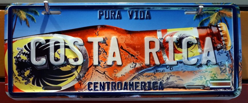 Is Costa Rica Safe? Travel Tips