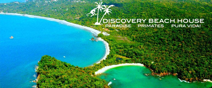 Manuel Antonio, Costa Rica — 6 Enticing Reasons to Visit